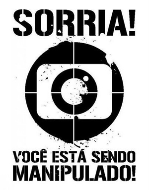 http://www.guiavegano.com.br/vegan/images/stories/ativismo/269.jpg
