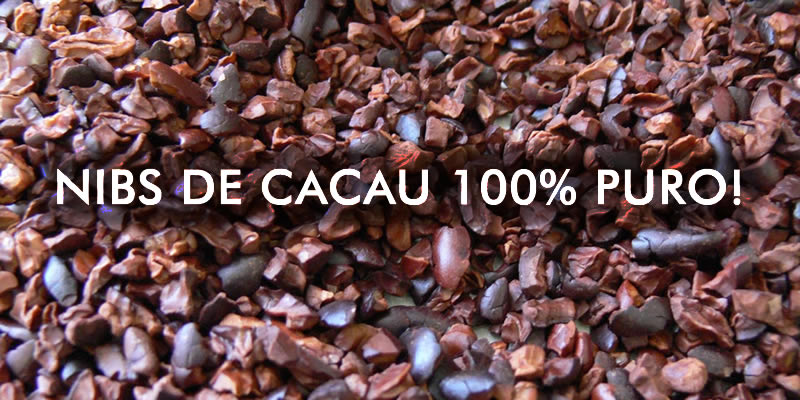 cacao-nibs-featured