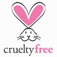 crueltyfreepetalogo
