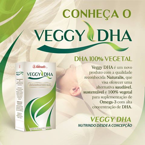CONHECA VEGGY