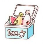 Refrigerados e Congelados