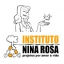 Instituto Nina Rosa