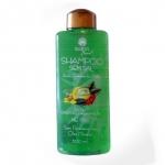 Shampoo Vegano