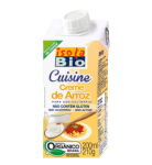 creme-de-arroz-isola-bio-150ml