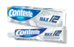 creme-dental-contente-max-12-extra-whitening-90g