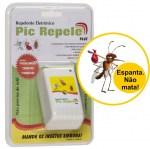 Repelente para Mosquitos, Formigas  e baratas - Pic Repele