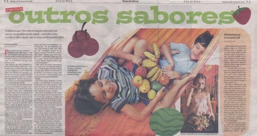 Criancas Folha SP 180305 P